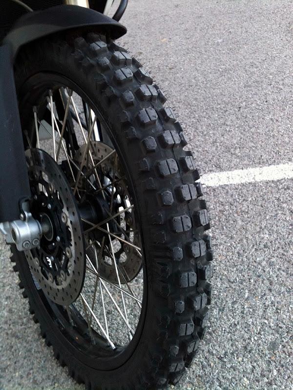 pneu pour le sud  IMG_0130