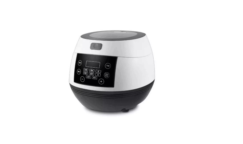 Domeng Rice Cooker philippines best rice cookers 2021