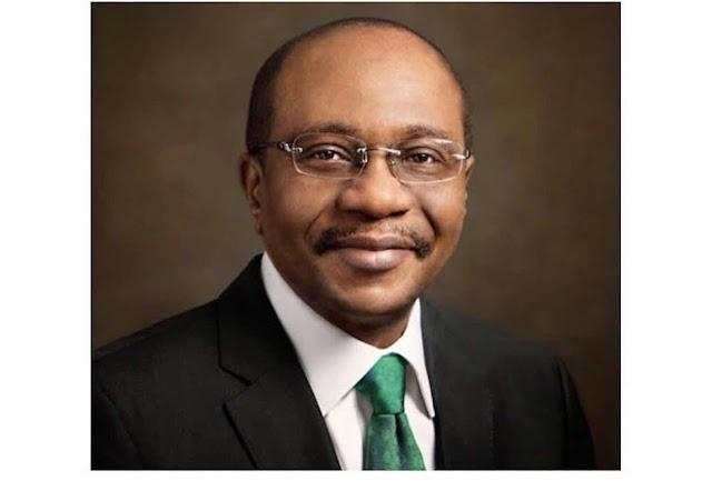 Spray naira notes and go to jail — CBN tells Nigerians