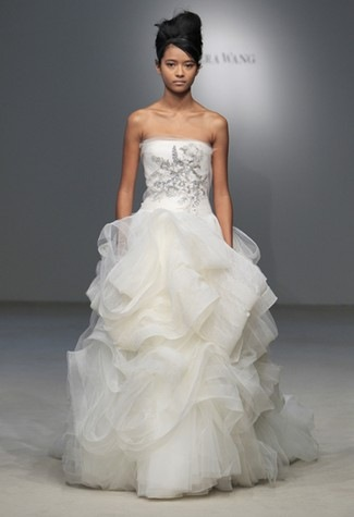 vera-wang-bridal-fall-2011-collection-261010-2
