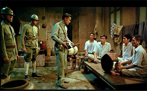 Image result for ห้ามเล่นดนตรีไทย