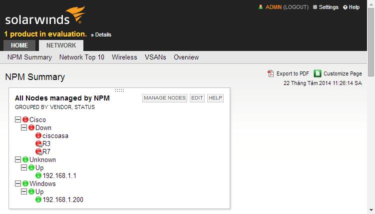 Giao thức SNMP trong việc giám sát hệ thống mạng & phân tích wifi _xesxpzV8iB8PQg7e9gvxHnE46T4mHKCWnb4JoZIGrDY2w7rENympyhXG__gjEMSmDg6LfNLBt2S4iGNnvq2CXZtE_VMT9SuSA1F8TQi5-W0uuf9s2z3IMXGrr0hrNpqypu-JNV72bA