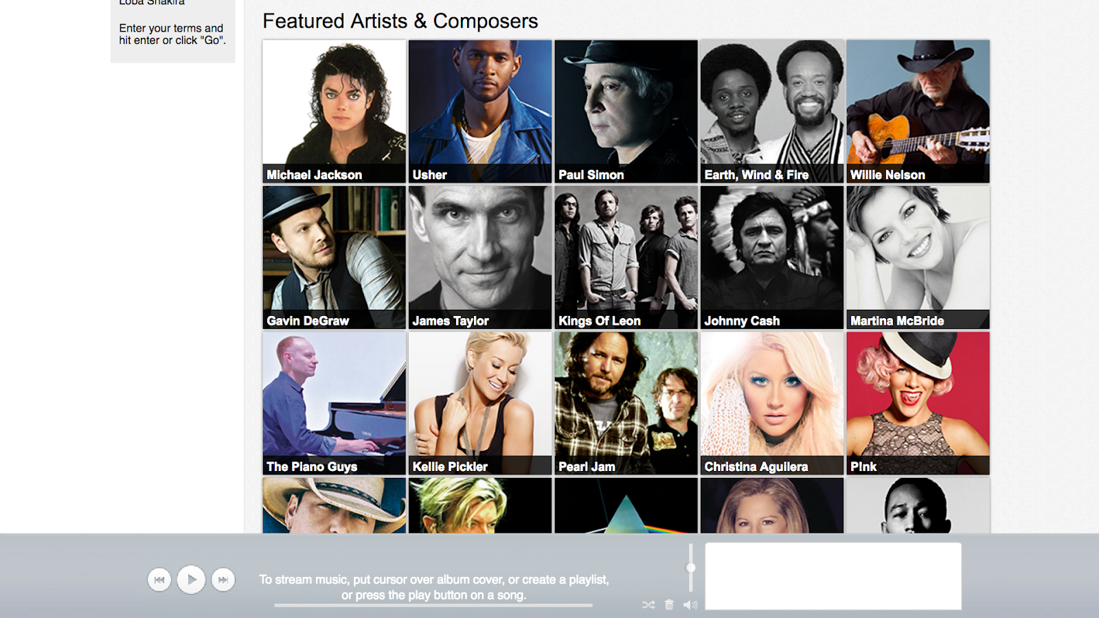 featured artists.png
