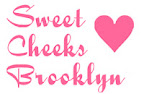 Sweet Cheeks Brooklyn