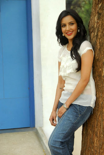 priya anand latest cute stills priya anand latest cute stills priya