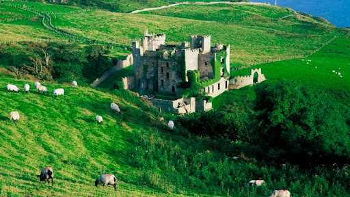 Clifden Castle, County Galway, Ireland (2).jpg