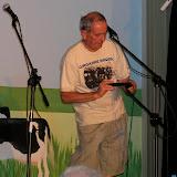 Girgarre 2009