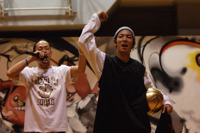 BASKETBALL SHOP PLAYERS STAFF BLOG FREESTYLE