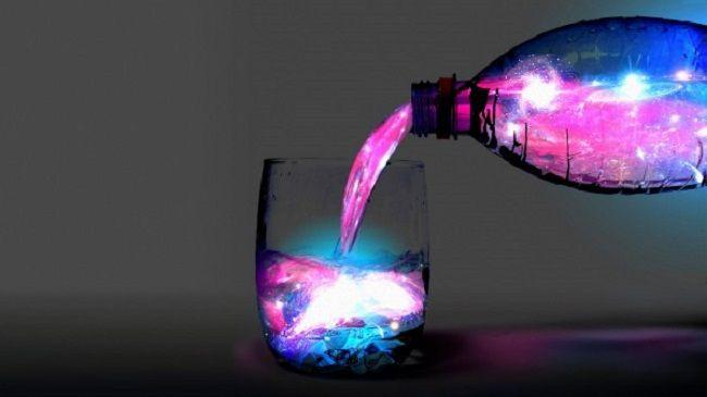 Image result for magic potions