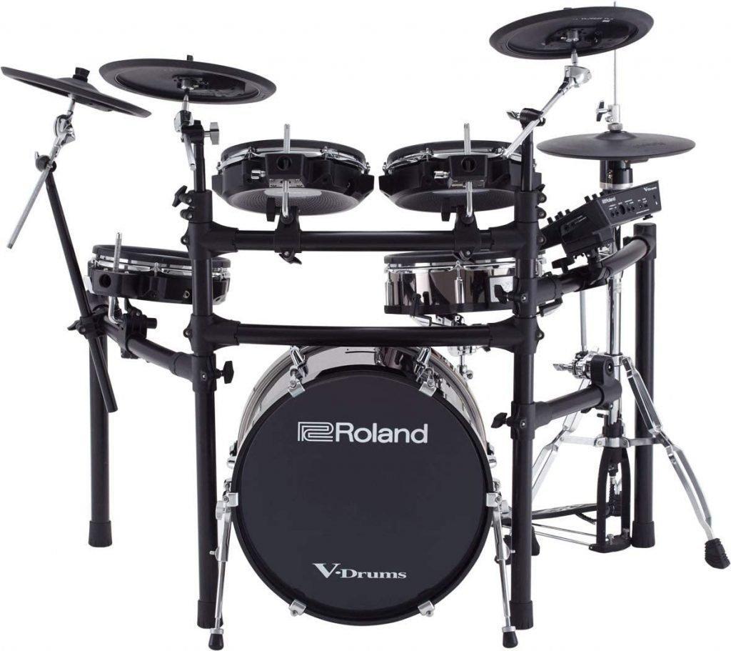 Roland Td-25 Kvx