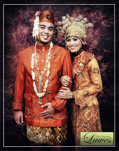 Photo Pengantin Luwes 23