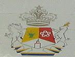 منطقة حاحا بإقليم الصويرة