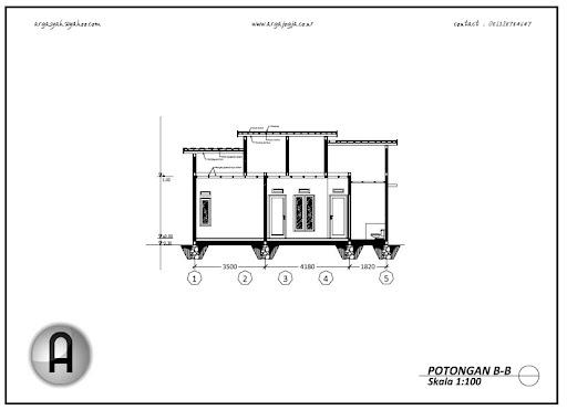 Image Result For Desain Pintu Dan Jendela Cantik