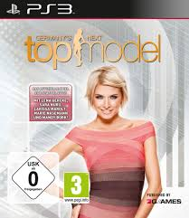 Germany's next Topmodel 2011.jpeg