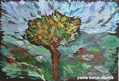 pbonavolonta_in onore di Vincent
