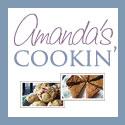 Amanda's Cookin'