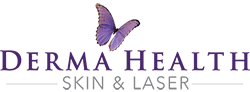 Derma Health Skin & Laser is a med spa in Mesa that focuses on skincare and laser treatments