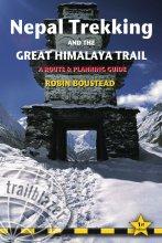 Nepal Trekking and the Great Himalaya Trail