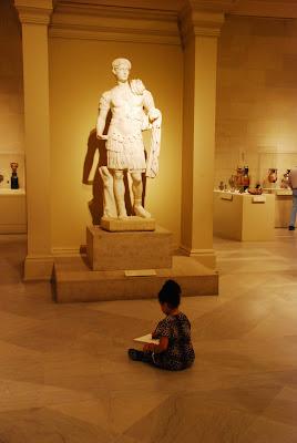 Toledo Art Museum