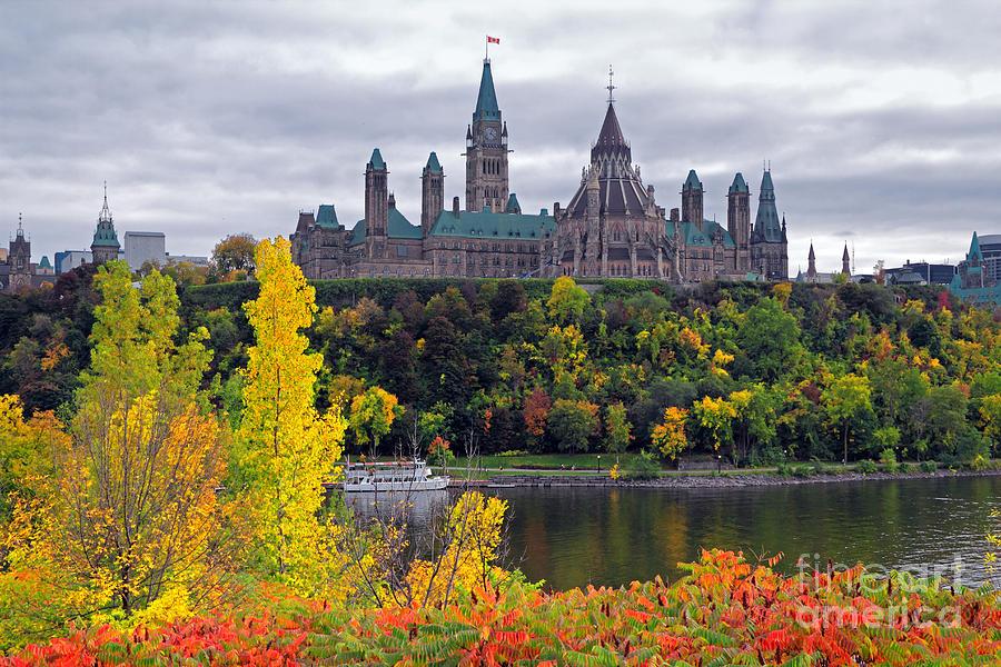 ottawa-parliament-hill-charline-xia.jpg