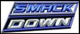 https://lh6.googleusercontent.com/_zBoZp-4wcag/TTR0Zie_OlI/AAAAAAAABSE/THgvKyLHgT4/SmackDown.png