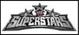 https://lh6.googleusercontent.com/_zBoZp-4wcag/TTR0Zl8_IVI/AAAAAAAABSM/7aG1KtVTgyw/Superstars.png