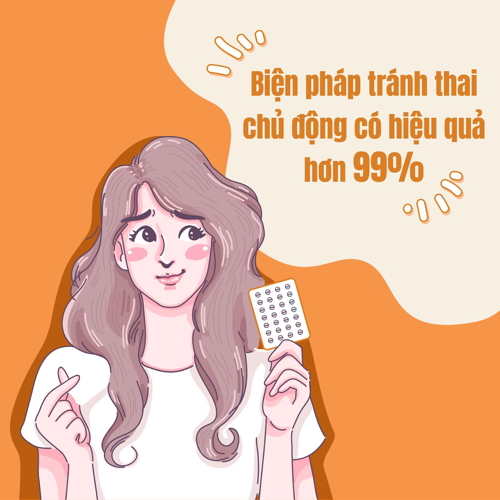 """Tranh thai bang """"ao mua"""" ma mac 5 sai lam nay thi som muon gi cung """"toang""""!"""