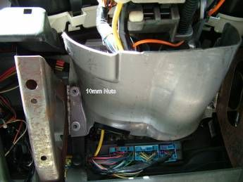 IGN5 silveradosierra com \u2022 how to replace an ignition switch in a 2000  at gsmportal.co