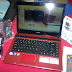 Red Laptop : Acer Aspire 4738ZG - Price, Specs, Photos