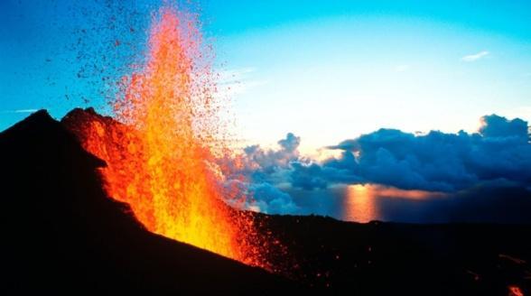 sicilia-etna-catania-visitare-volcano-thestylelovers_com_.jpg