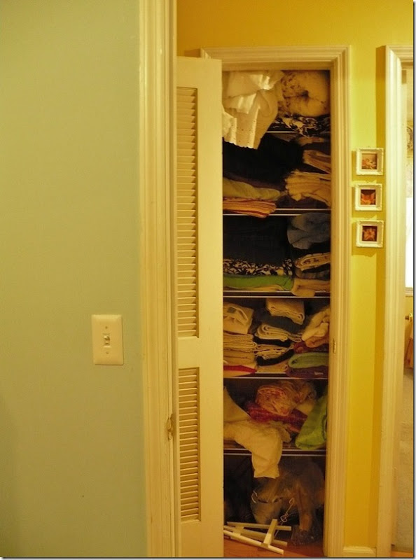 closetbefore