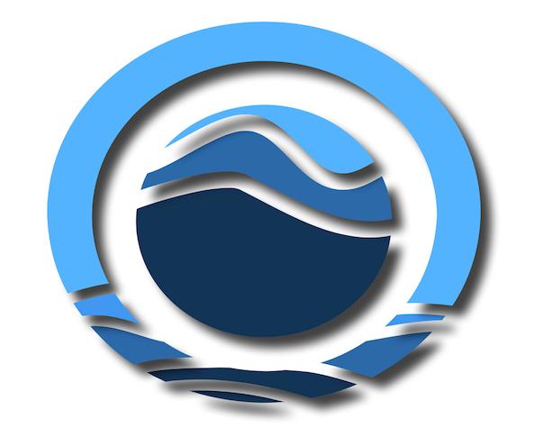 logo open 1.jpg