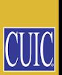 Credit Union Institute of Canada