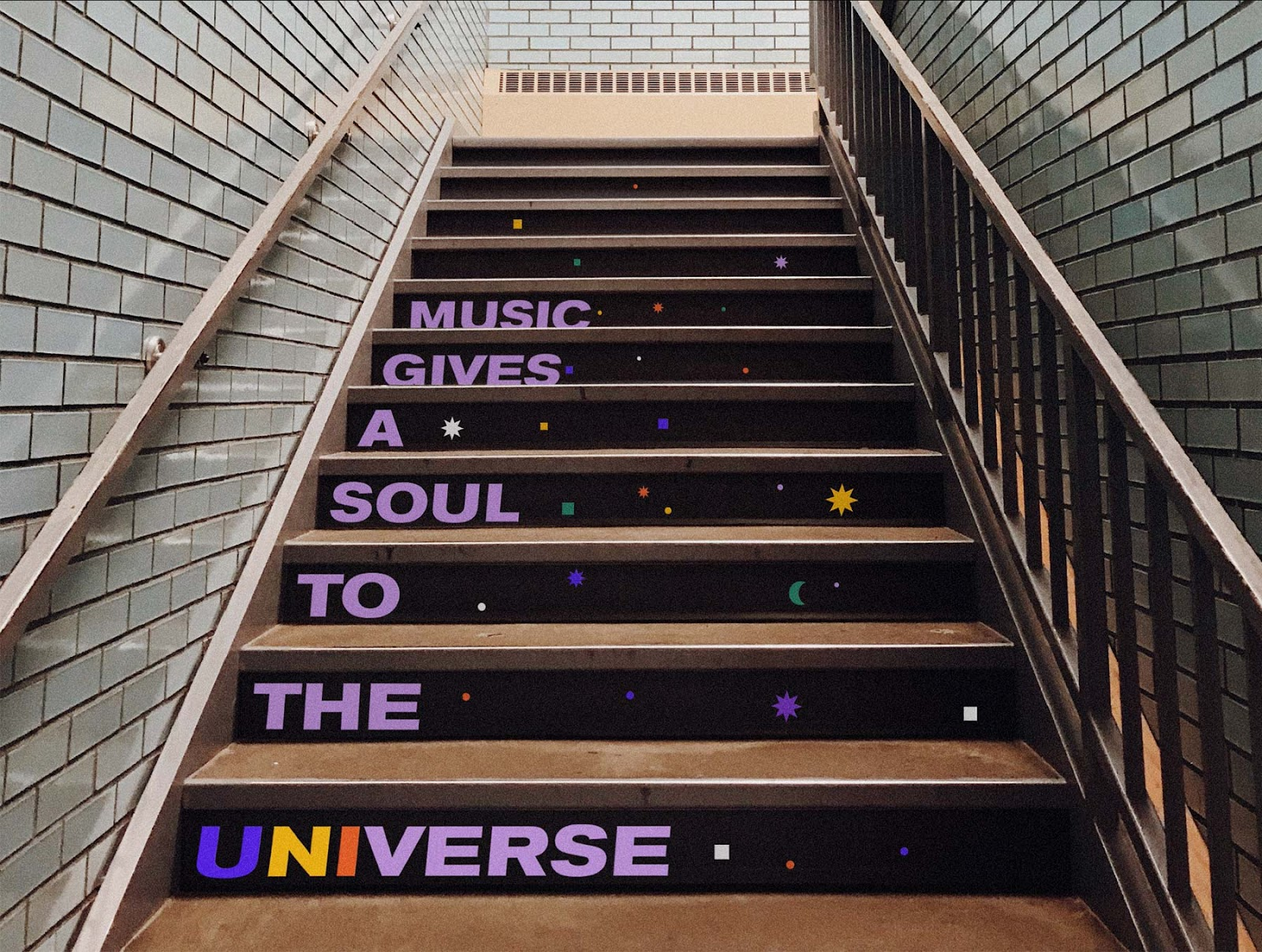 uni-music-school-stair-design
