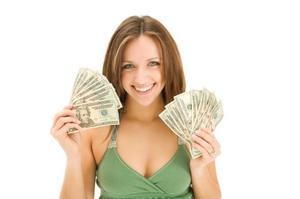 помощь в получении кредита с плохой кредитной историей и просрочками в спб
