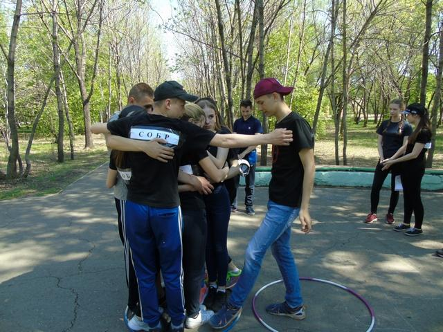 http://ivanovka-dosaaf.ru/images/dsc05394.jpg
