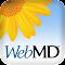 WebMD Allergy file APK Free for PC, smart TV Download
