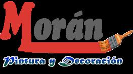 https://www.pinturasmoran.com/images/Logo_principal1.png