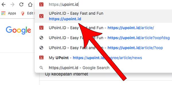 Upoint.id - Cara Top Up Mobile Legends Murah dengan Link Aja!