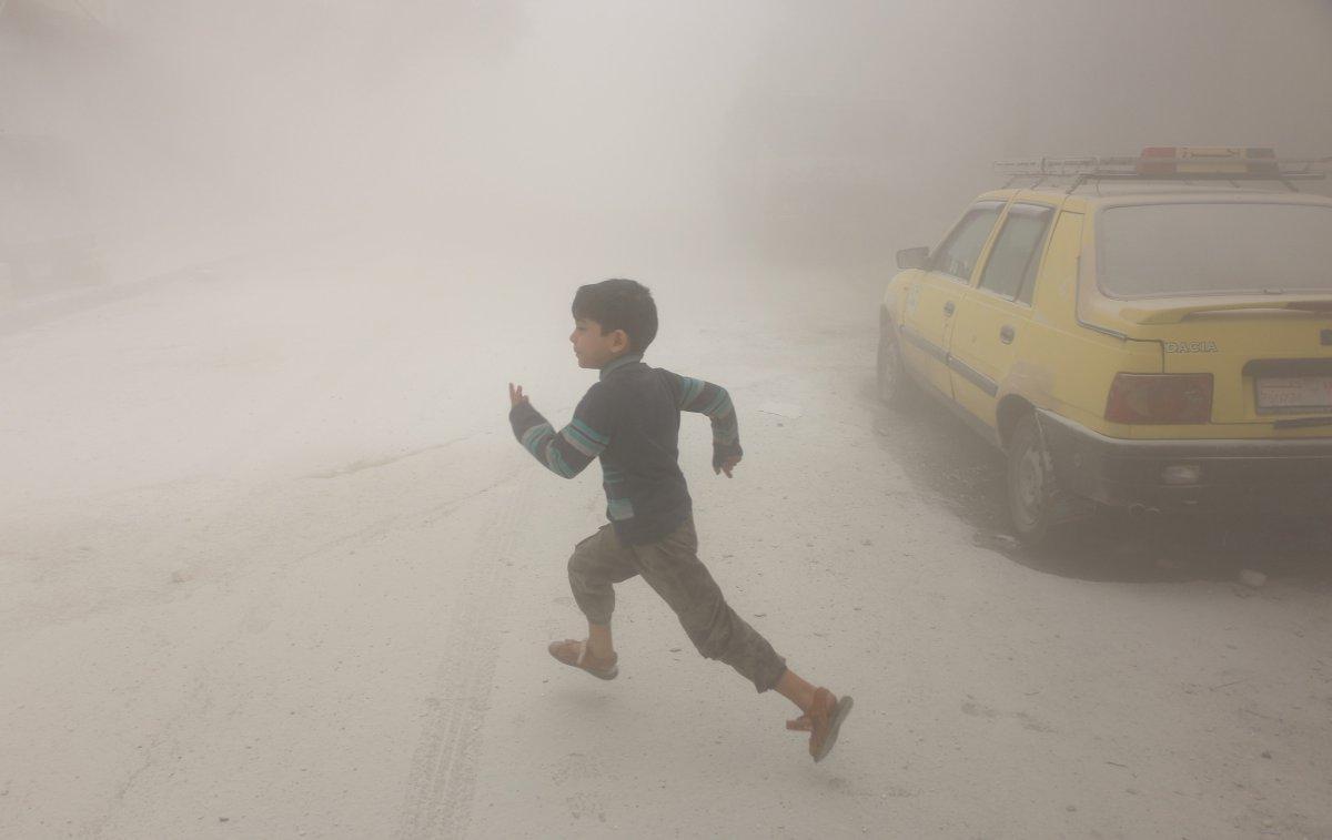 C:\Users\Bayan\Desktop\beha-el-halebi-syria-photographers.jpg