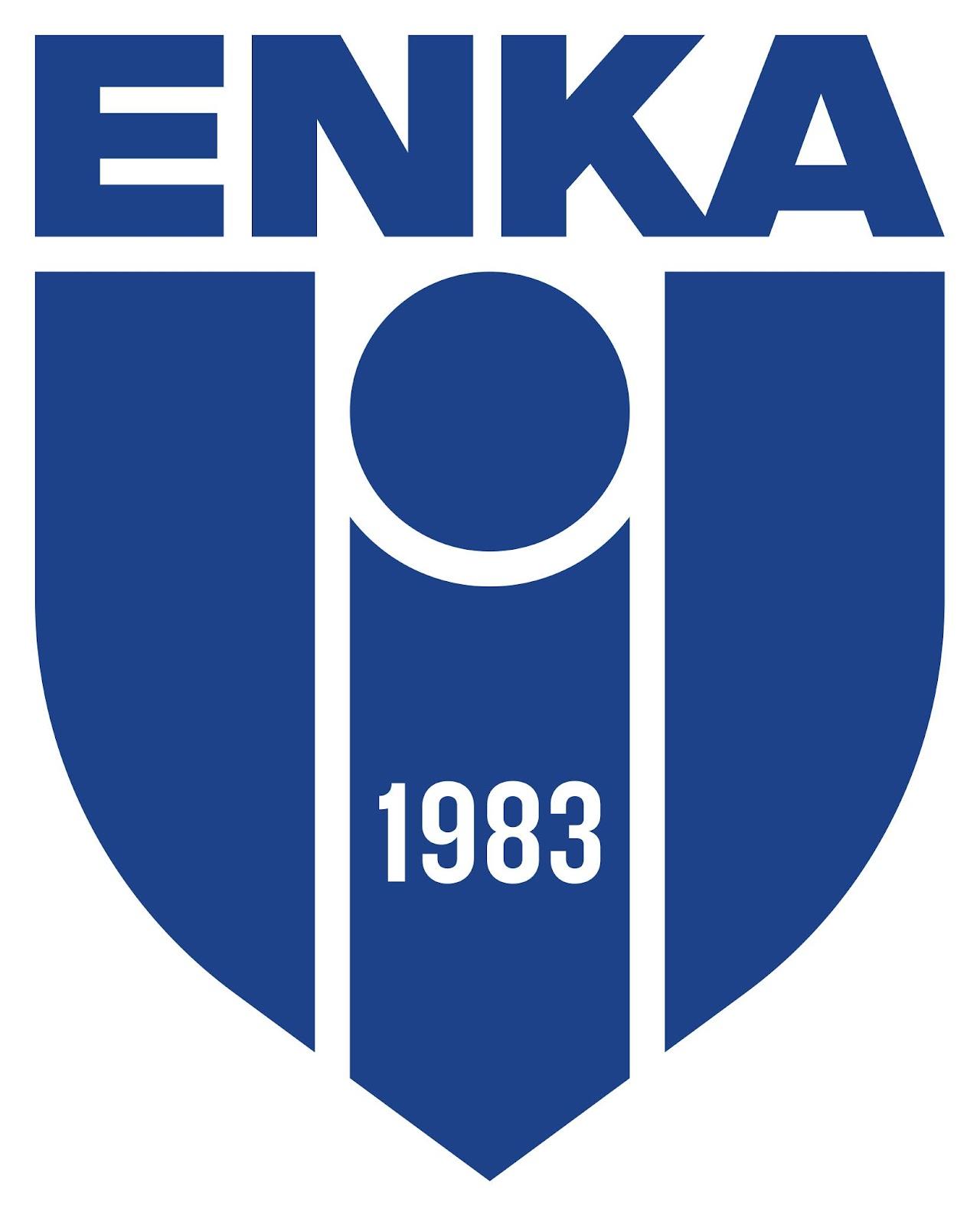 Enka Spor Logo_Blue.jpg