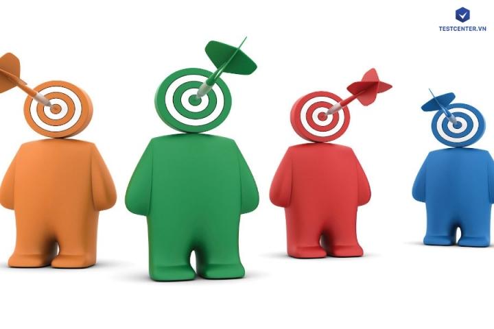 Nguyên tắc trong xây dựng chiến lược kinh doanh là gì
