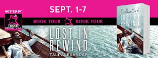LOSTIN_REWIND_BOOK_TOUR.jpg