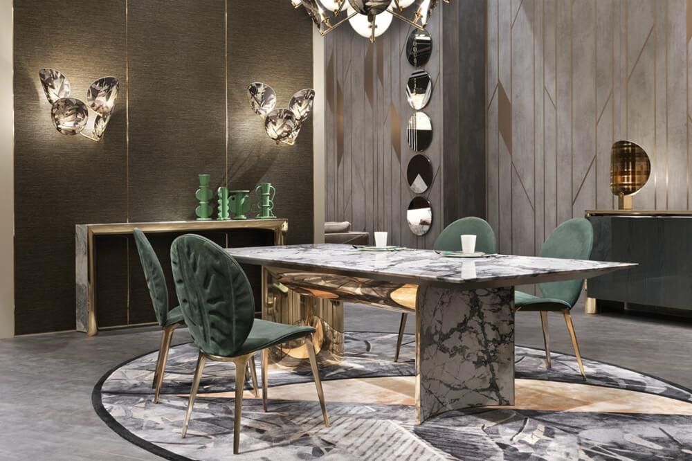 выбирайте хорошие мебельные бренды