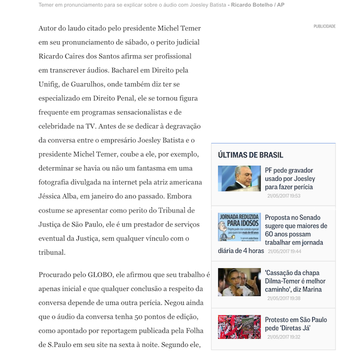../../Desktop/screenshot-oglobo.globo.com-2017-05-22-08-31-28%20copy%202.png