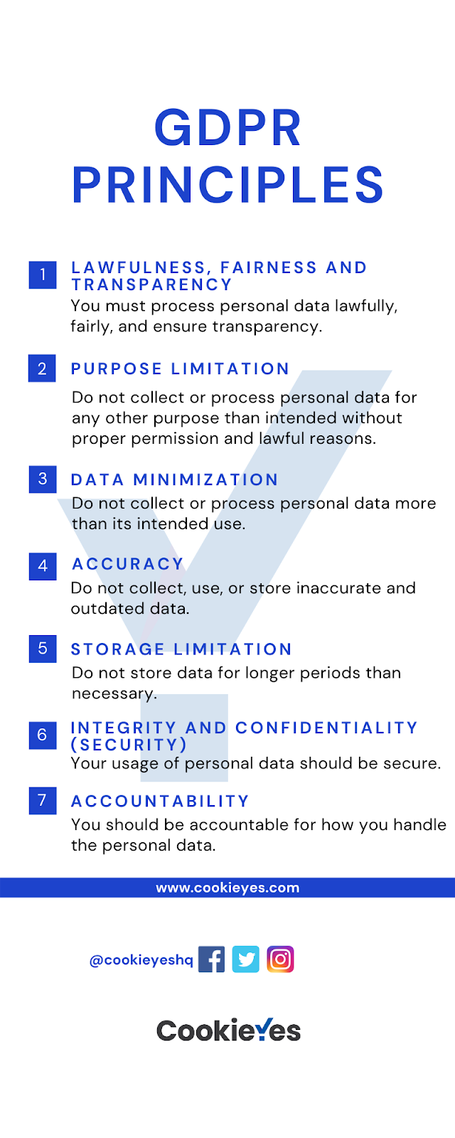 general-data-protection-regulation-1