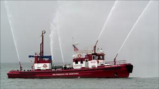 fire boat 2.jpg