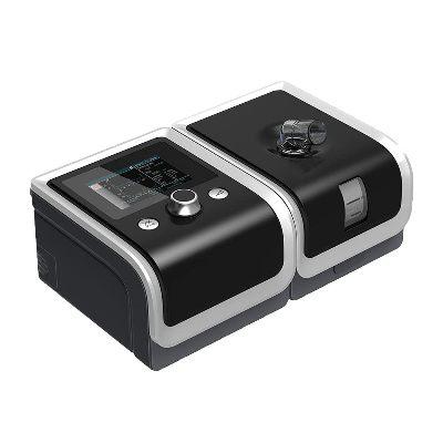 BMC Y-30T GII BPAP Bilevel CPAP Therapy Best BiPAP Machines In India