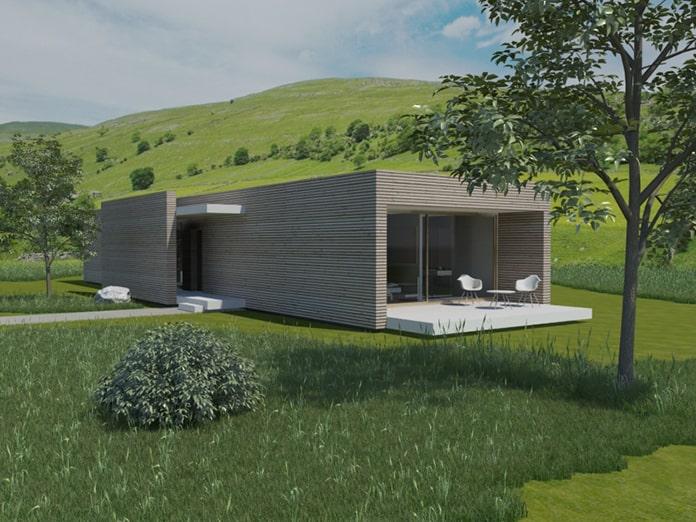 casas-prefabricadas-alta-eficiencia-energetica-ahorrar-energia
