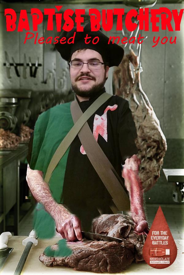butcher.jpg